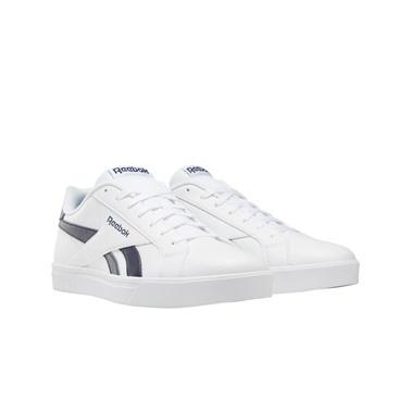 Reebok Royal Complete3Low Unisex Yürüyüş Ayakkabısı Dv8649 Beyaz